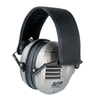 Smith and Wesson M&P Alpha Electronic Hearing Defenders