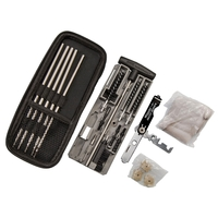Smith and Wesson M&P Compact Rifle Cleaning Kit