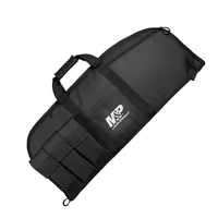 Smith and Wesson M&P Duty Series Gun Case - 34 Inch