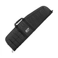 Smith and Wesson M&P Duty Series Gun Case - 40 Inch