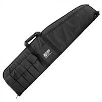 Smith and Wesson M&P Duty Series Gun Case - 45 Inch
