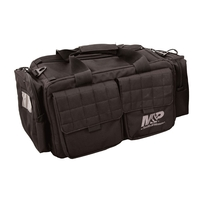 Smith and Wesson M&P Officer Tactical Range Bag