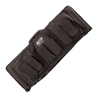 Smith and Wesson M&P Pro Tac Gun Case - 42 Inch