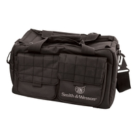 Smith and Wesson M&P Recruit Tactical Range Bag