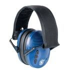 Smith and Wesson M&P Sigma Electronic Hearing Defenders