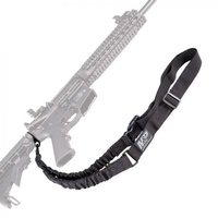 Smith and Wesson M&P Single Point Tactical Sling Kit