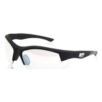 Smith and Wesson M&P Super Cobra Shooting Glasses