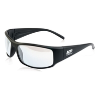 Smith and Wesson M&P Thunderbolt Shooting Glasses
