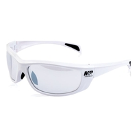 Smith and Wesson M&P Whitehawk Shooting Glasses