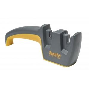 Image of Smith's Edge Pro Pull-Thru Knife Sharpener