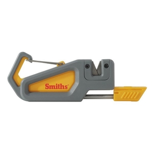 Image of Smith's Pack Pal Sharpener & Fire Starter