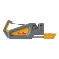 Smith's Pack Pal Sharpener & Fire Starter
