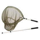 Snowbee 3-in-1 Hand Trout Net