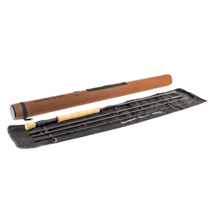 Image of Snowbee 4 Piece Spectre Fly Rod - 10ft