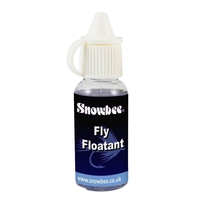 Snowbee Bee Fly Floatant 15g