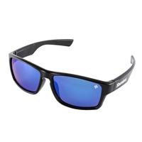 Snowbee Blue Revo Sports Polarised Sunglasses