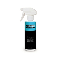 Snowbee Bondtite Bond-Proof DW R - 250ml Spray