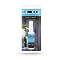 Snowbee Bondtite Leak-Doctor 30ml Spray