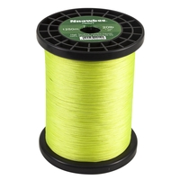 Snowbee Braided Dacron Backing Line - 1250m