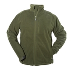 Snowbee Breeze Bloc Fleece Jacket - 360g/m2