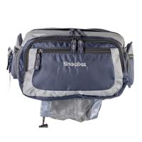 Snowbee Bum Bag For Lure Vest