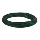 Snowbee Classic Fly Line - Fast-Sink