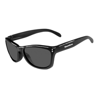 Snowbee Classic Retro Full Frame Sunglasses