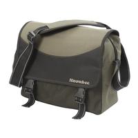 Snowbee Classic Trout Bag - Medium