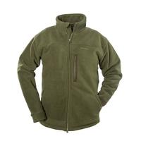 Snowbee Country Fleece Jacket - 420g/m2