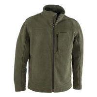Snowbee Dartmoor Fleece Jacket