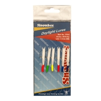 Snowbee Daylight Lures