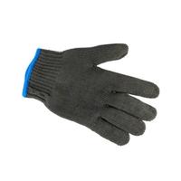 Snowbee Filleting Glove
