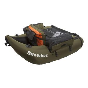 Image of Snowbee Float Tube Replacement Bladders