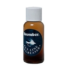 Snowbee Fly Line Degreaser
