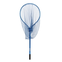 Snowbee Folding Sea Angling Landing Net