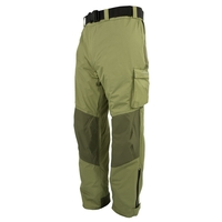 Snowbee Geo Over Trousers
