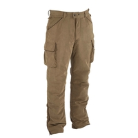 Snowbee Haldon Breathable Shooting Trousers
