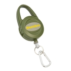 Snowbee Heavy-Duty Wading Staff Retractor