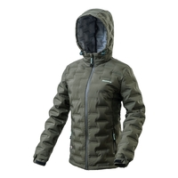 Snowbee Ladies Nivalis Down Jacket (Women's)