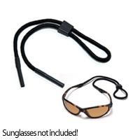 Snowbee Sunglasses Lanyard