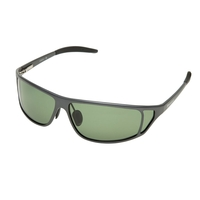 Snowbee Magnalite Full Frame Polarised Sunglasses
