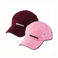Snowbee 5-Panel Fishing Cap