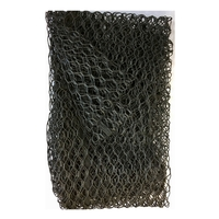 Snowbee Spare Rubber Mesh for 15171 Net