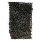 Image of Snowbee Spare Rubber Mesh for 15171 Net
