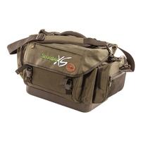 Snowbee XS Bank Bag - Medium