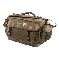 Snowbee XS Bank Bag - Large