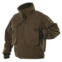 Snowbee Prestige Breathable Wading Jacket