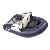 Snowbee Prestige Float Tube