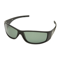 Snowbee Prestige Gamefisher Polarised Sunglasses