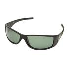 Snowbee Prestige Gamefisher Polarised Sunglasses
